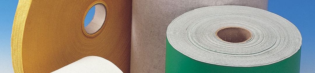 TULONA® - first choice for the electrical industry (insulation)