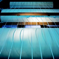 Textiles técnicos para lavanderias