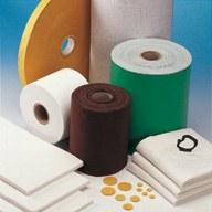 Textiles techniques à usages industriels