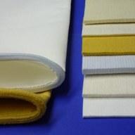Feltri TULONA® per guarnizioni e manicotti