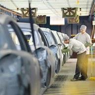 TULONA® - la prima scelta per l'industria automobilistica