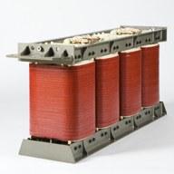 TULONA® - erste Wahl in der Elektroindustrie (Isolation)