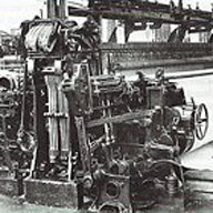 TTL from 1901 to 1949