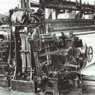 TTL von 1901 bis 1949